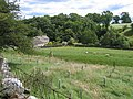 View towards Kirkby Malham from Cow Close Lane - geograph.org.uk - 719217.jpg