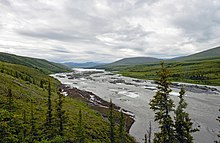 View up Joe Creek, Ivvavik National Park, YT.jpg