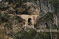 Views along the way and at the Shrine of Raban Boya in Shaqlawa 27.jpg