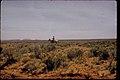 Views at Pipe Spring National Monument, Arizona (27621f02-5c39-4ae5-ba95-9e0fa123da32).jpg