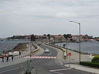 Views of Nesebar 05.JPG