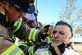 Vigilant Guard 2015, South Carolina 150308-Z-VD276-016.jpg