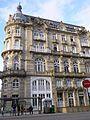 Vigo - Edificio El Moderno 3.JPG