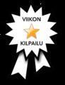 Viikon kilpailu logo.png