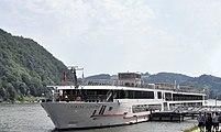 Viking Legend (ship, 2009) 002.jpg
