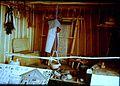 Viking Ship Museum (Roskilde) 02.jpg