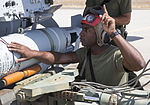 Viking ordnance Marines conducts high-explosive loading training 130104-M-RB277-033.jpg
