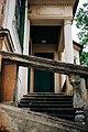 """Vila 3 - Stairway """"Qemal Stafa"""" Street.jpg"""