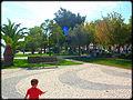 Vila Real de Sto. Antonio (Portugal) (11716248936).jpg