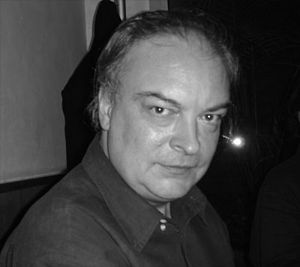 Enrique Vila-Matas - Enrique Vila-Matas