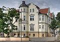 Villa (Dornaer Str. 5).jpg