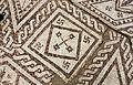 Villa Armira Floor Mosaic PD 2011 278.JPG