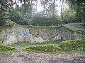 Villa Doria.JPG