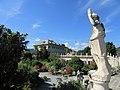Villa Gavotti.jpg