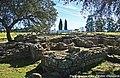 Villa Romana de Tourega - Portugal (13993662929).jpg