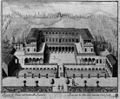 Villa Simonetta 1726.jpg