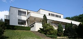 Villa Tugendhat-20070429.jpeg