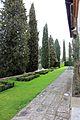 Villa antinori delle rose, parco 03.JPG