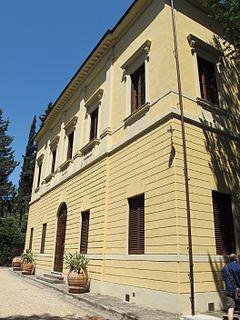 Villa Romana Prize German art prize