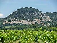 Village de Séguret.jpg