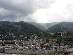 Village of ballakot.jpg