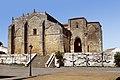 Villalcazar de Sirga-06-Santa Maria la Blanca-1996-gje.jpg