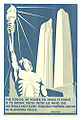 Vimy Memorial war recruitment poster.jpg