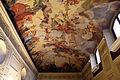 Vincenzo meucci, Incontro fra papa Alessandro III e il Barbarossa a venezia, presente Agostino cerretani, e allegoria della fede, 01.JPG