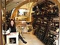 Vineria à San Gimignano.jpg