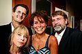 Vinnare av Nordiska radets filmpris 2005.jpg