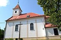 Vinosady kostol 04.jpg