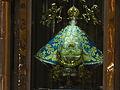 Virgen de San Juan de los Lagos, Jalisco 26.JPG