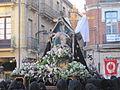 Virgen de la Piedad3.JPG