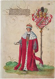Virgil Solis HWG Ferdinand I.jpg