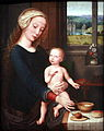 Virgin and Child with the Milk Soup mg 9901.jpg