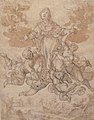 Virgin in Glory with Angels MET 57.187.jpg