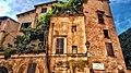 Vis Margana Torre dei Margavi.jpg