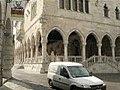 Visit a Udine 09.jpg