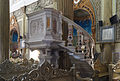 Vista Interior de la Basilica de la Chinita II.JPG