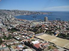 Valpara 237 So Region Wikipedia