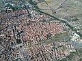 Vista aérea de Ávila - 2.jpg