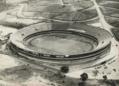 Vista aérea do Estádio do Morumbi, 23 jan 1970.tif