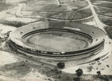 Estádio Cícero Pompeu de Toledo – Wikipédia 12b948a1e9310