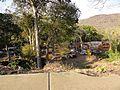 Vista al Parque Ferial Trompo y Zaranda - panoramio.jpg