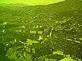 Vista de Tolosaldea.jpg