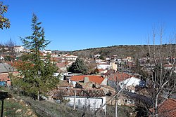 Vista panorámica de Beleña, desde la subida al cementerio.jpg