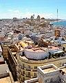 Vistas desde la Torre Tavira (20025211154).jpg