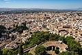 Vistas desde la alhambra XV.jpg