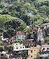 Vitória (7370639850).jpg