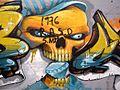 Vitoria - Graffiti & Murals 0412 21.JPG